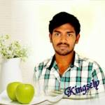 Viji kingsely Profile Picture