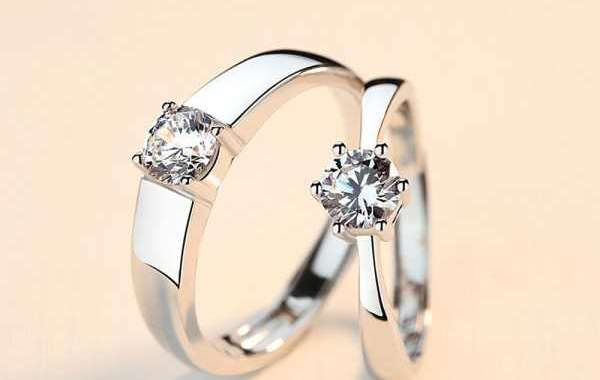 A Review of Matching Couple Ring
