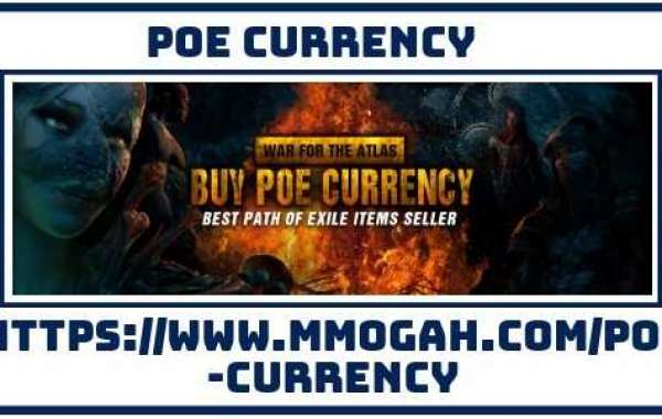 Incredibly Useful Path of exile currency Tips For Small Businesses
