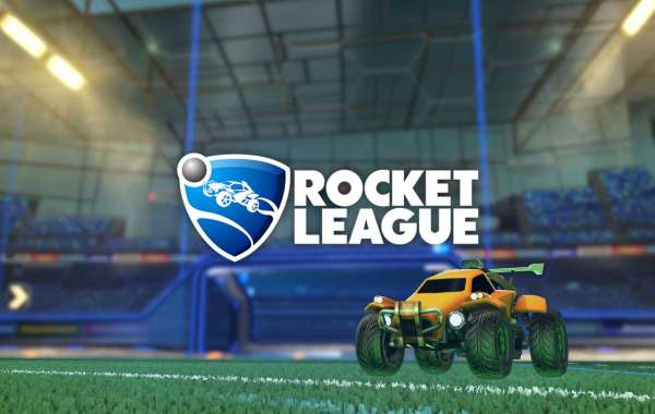 Psyonix is now aswell accepting abounding added cellophane