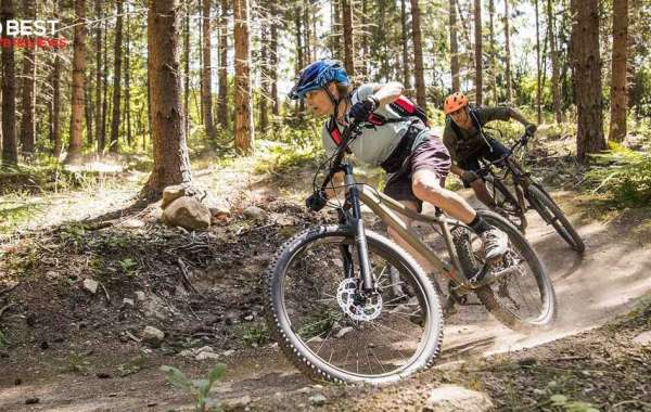 How to Raise Handlebars on a Mountain Bike? Know Everything?