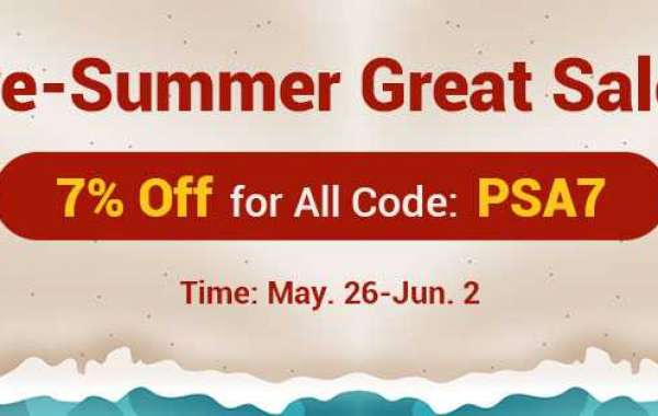 Up to 7% off best runescape 3 gold buying site and OSRS gold as Pre-Summer Great Sales May.26-Jun.2