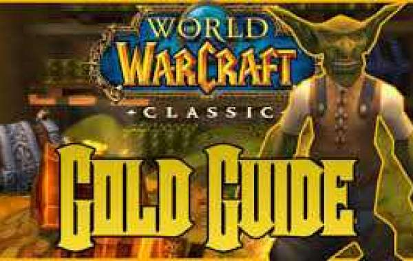 Blizzard has declared a gigantic change to the World of Warcraft