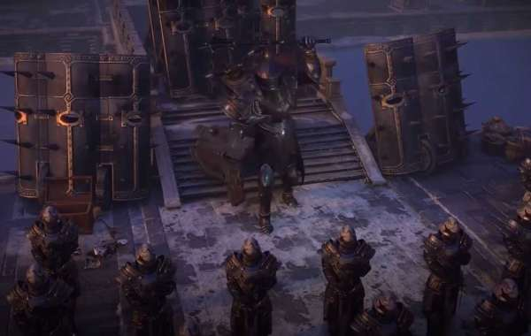 Exalted Orb Farming - How to Geting Rich in Path of Exile